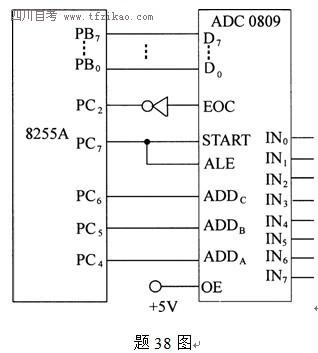 电路 电路图 电子 原理图 318_353